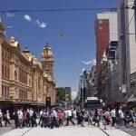 Úc cần tăng lượng người nhập cư để đối mặt với tình trạng già hóa