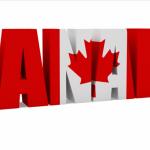Chuyển-phát-nhanh-đi-Canada-1024x568