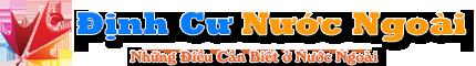 Định Cư Nước Ngoài – Kinh Nghiệm Đi Định Cư – Định Cư New Zealand