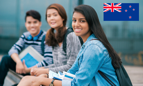 Increased-number-of-students-from-India-choosing-to-study-in-NewZealand