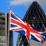 Visa-quá-cảnh-đi-Anh-1-640x480_c